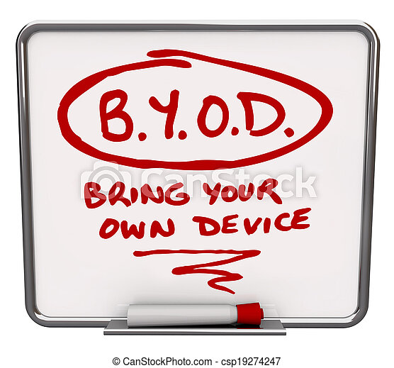 bring your own device policy in companies Byod brings security risks for companies while bring-your-own-device policies at the office have their benefits, they also pose a serious security risk if workers aren't careful with their devices.