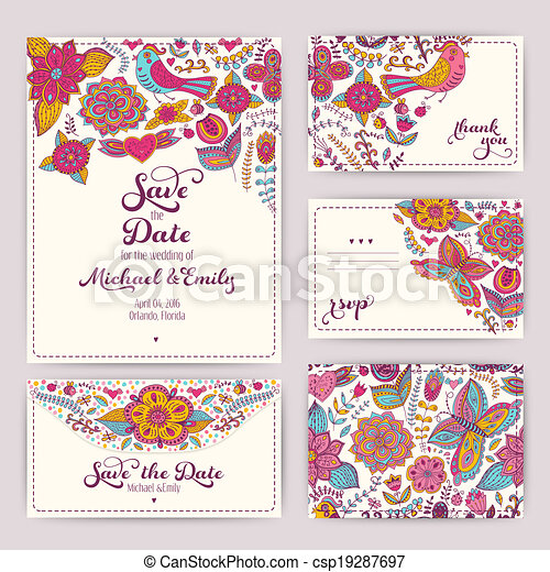 Free Templates For Wedding Invitations To Print for beautiful invitation example