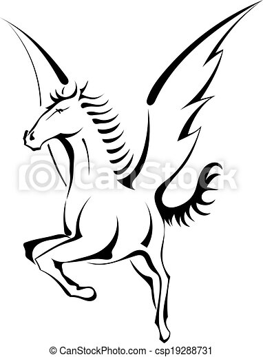 Snake Tattoo Vintage Engraving 15808591 moreover  together with Unto Us A Child Is Born Christmas Cross also Retro Interior Designs further Black Silhouette Of Pegasus 19288731. on winged home plans
