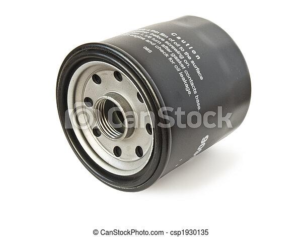 Oil Filter - csp1930135