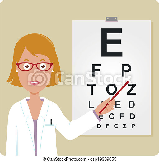 how to become a opthamologist as a optometrist