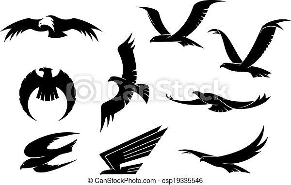 Monster Bird Drawing Monster Bird vs