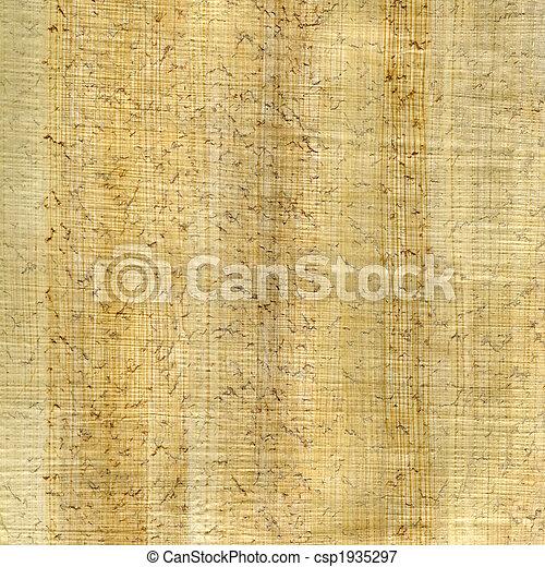 bilder von papyrus papier hintergrund zerknittert und. Black Bedroom Furniture Sets. Home Design Ideas