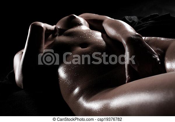 2dehands massage mooie vrouwen afbeeldingen