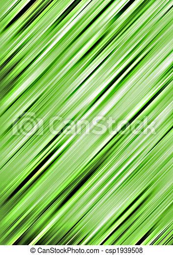 stock foto diagonal gestreift abstrakt gr n tapete. Black Bedroom Furniture Sets. Home Design Ideas