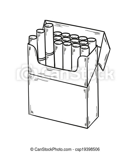 Pack Of Cigarettes 19398506 in addition 74 American Sign Language Picture Word Flash Cards Learn American Sign Language 1567558 moreover Wild Wolf Vector Graphics 13971775 also Baby Foot In Mother Hands 17922914 further 7x8product. on i care plans