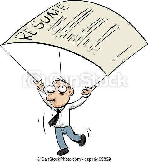 resumen paraca das stock de ilustracion ilustracion libre de
