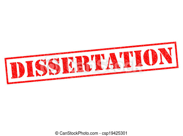 Dissertation help in chennai