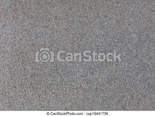 Stock Fotos Von Stein, Graue, Wand, Schwarz, Hintergrund, Kratzer ... Graue Wand Und Stein