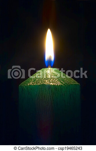 Candle - csp19465243