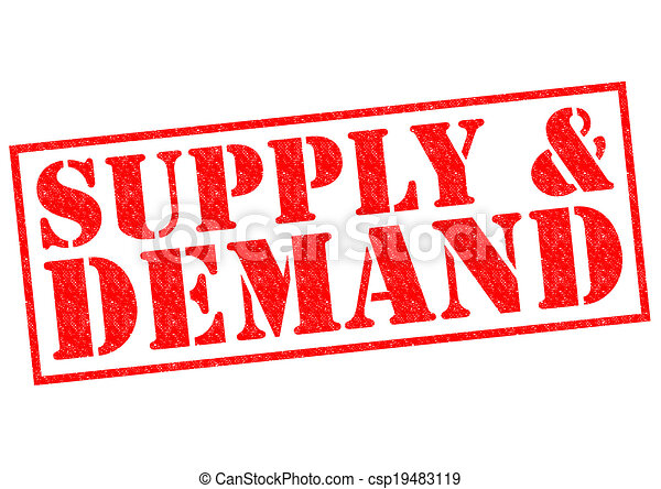 Hd supply stock options