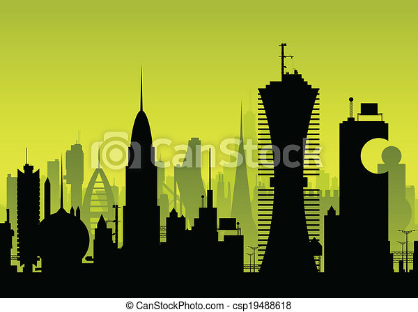 citi skylines how to delete saves
