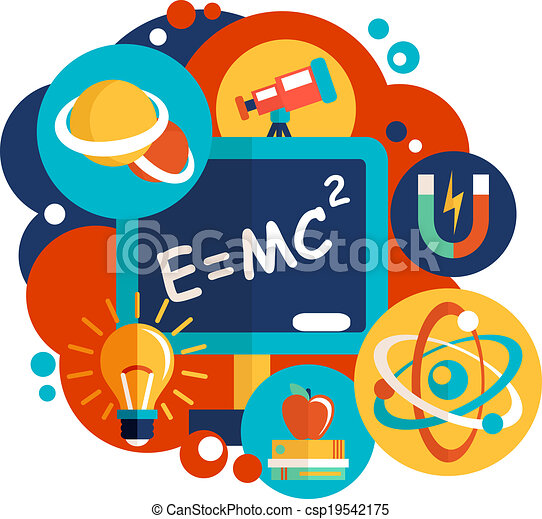 Nuclear physics Illustrations and Clipart. 7,583 Nuclear physics ...