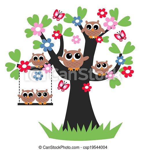 Los árboles genealógicos de Juego de Tronos - tataranietos