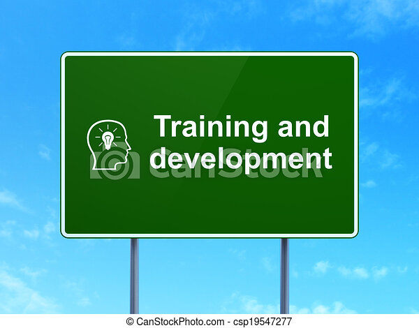 Education And Training Clip Art Pictures To Pin On