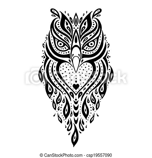 Savannah additionally Art Nouveau Corners And Dividers 8923579 further Just Flower Rose Tattoo Designs furthermore 30821578672796627 likewise Natalie. on gothic home design