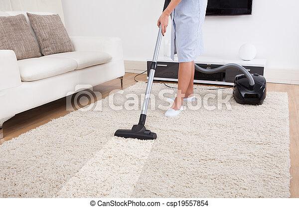 images de bonne nettoyage moquette vide nettoyeur. Black Bedroom Furniture Sets. Home Design Ideas