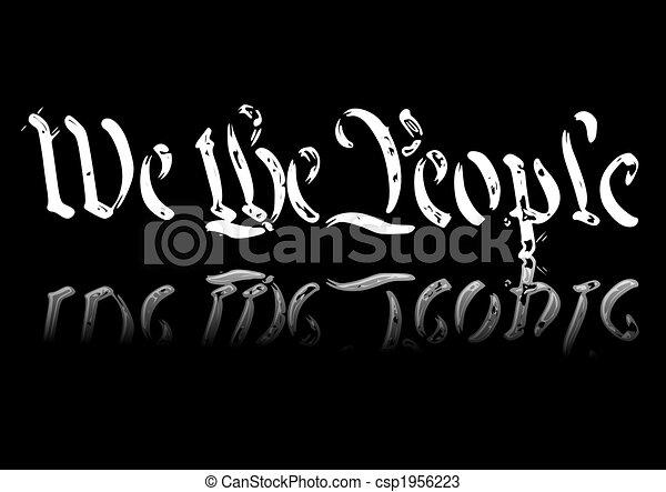 nosotros, gente - csp1956223