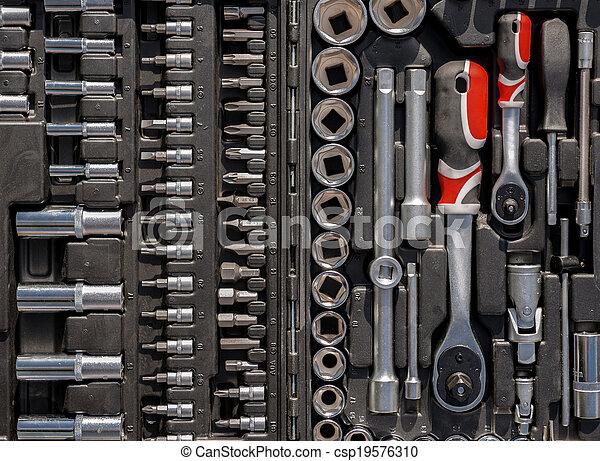 Boite outils voiture  Achat / Vente Boite outils voiture pas cher  Cdiscount