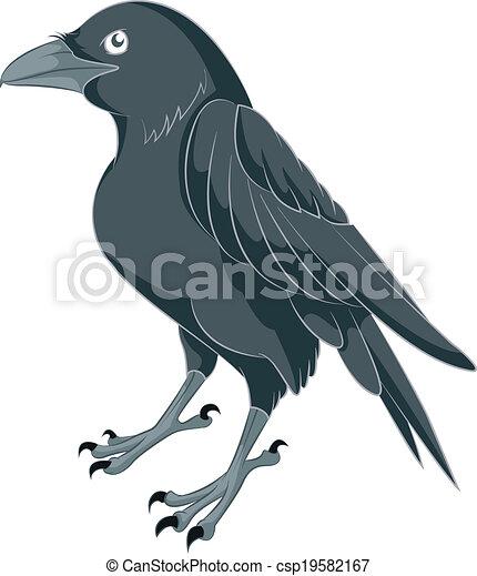 Vidéo de sexe noir corbeau