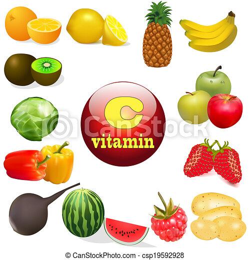 Que vitaminas es necesario beber después del parto de la caída de los cabello