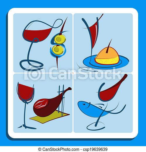 wine - stock illustration, royalty free illustrations, stock clip art ...