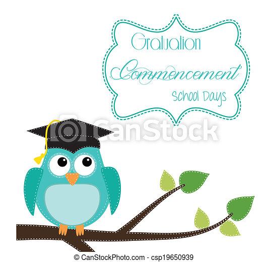 Buhos de graduación de preescolar - Imagui