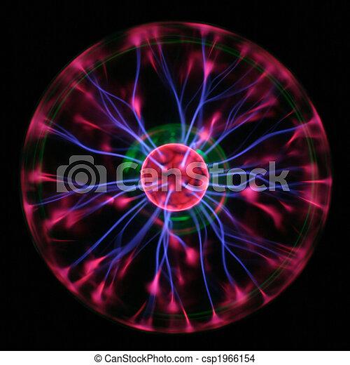 physics - csp1966154