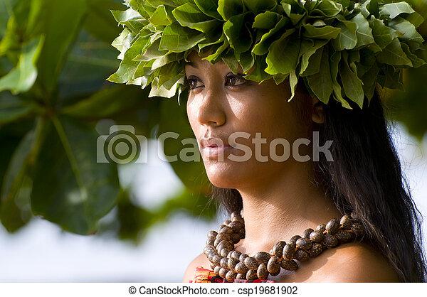 Single frauen aus island