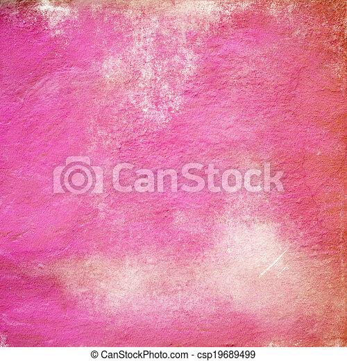 stock illustration von rosa beton wand hintergrund. Black Bedroom Furniture Sets. Home Design Ideas