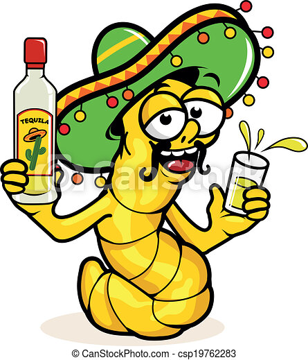 Armadillo Cartoon drunk stock illustrations. 7,439 drunk clip art ...