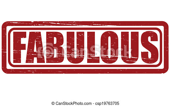 Fabulous user icon vector free pictures