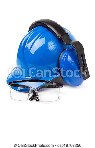 utrustning, säkerhet - csp19767250