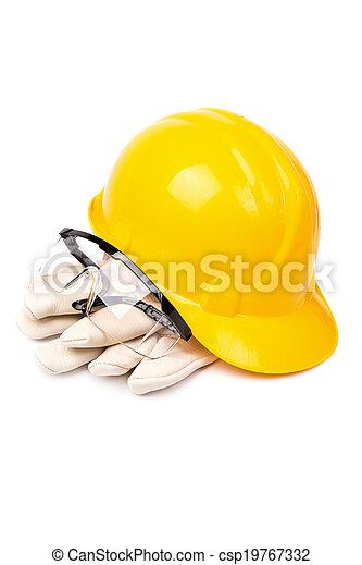 utrustning, säkerhet - csp19767332
