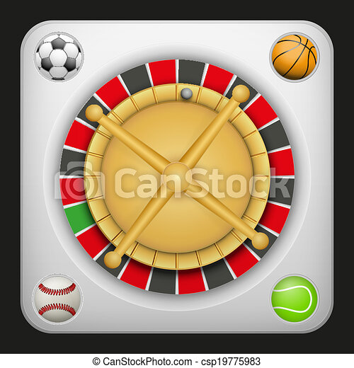 online roulette casino the symbol of ra