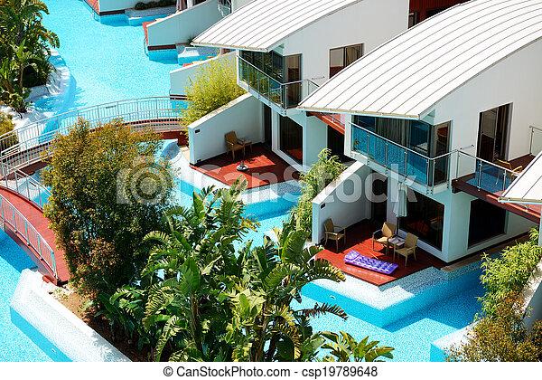 Haus Blaupausen Englisch Herrenhaus Englisch Stil Herrenhuser
