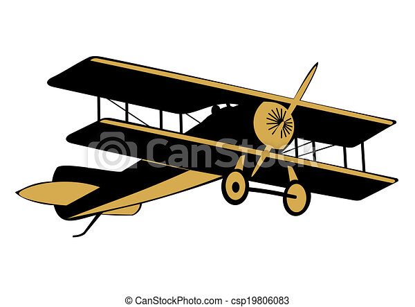 cartoon helicopters with Vintage Airplane 19806083 on Royalty Free Stock Photos Helicopter Airplane Image20693638 furthermore A Navy Man Holding A Buoy furthermore God Ganesh Lord Ganesh Bagvan Wide besides 848505 Funny Cute Wallpaper furthermore Summer Sound Effects Sale.