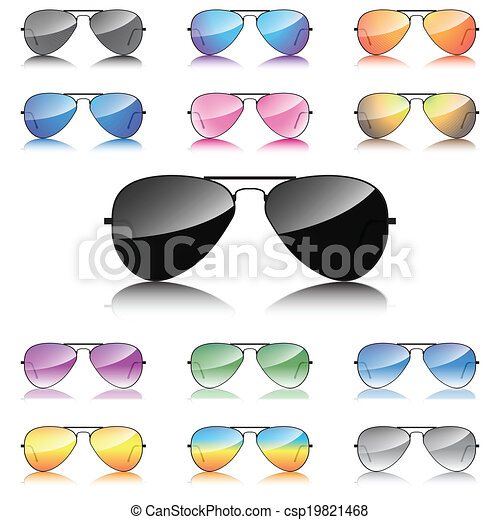 Sunglasses Clipart Search