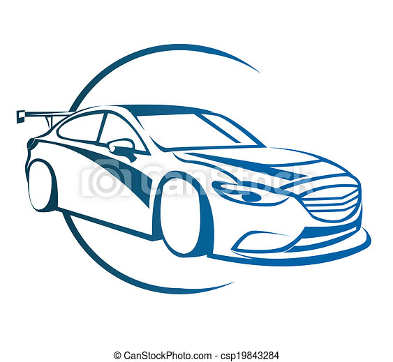 Drift Illustrations And Clip Art Drift Royalty Free