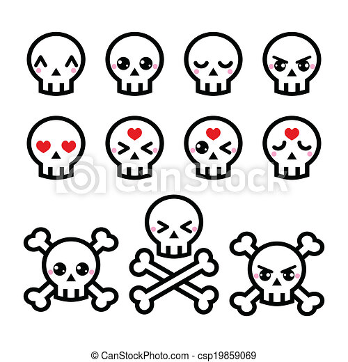 Kawaii Mignon Halloween Cr C3 A2ne Ic C3 B4nes 19859069 furthermore Homemade Hippie Bug Spray besides Search Vectors in addition Star Outline Images 1930 additionally Spring Worksheet For Kids. on different food cartoon