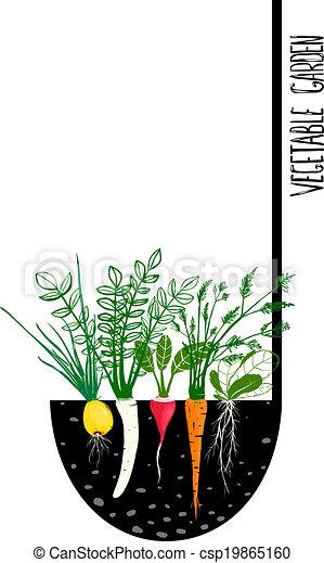 Graphics For Food Garden Graphics wwwgraphicsbuzzcom