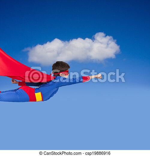 スーパーマン (架空の人物)の画像 p1_29