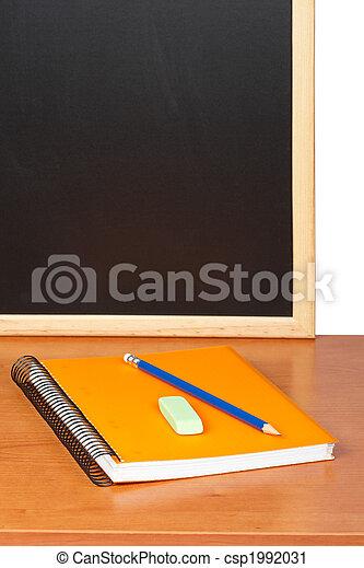Education - csp1992031