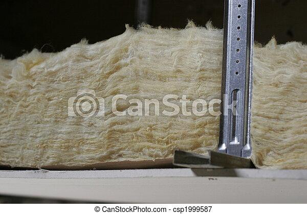 insulation - csp1999587