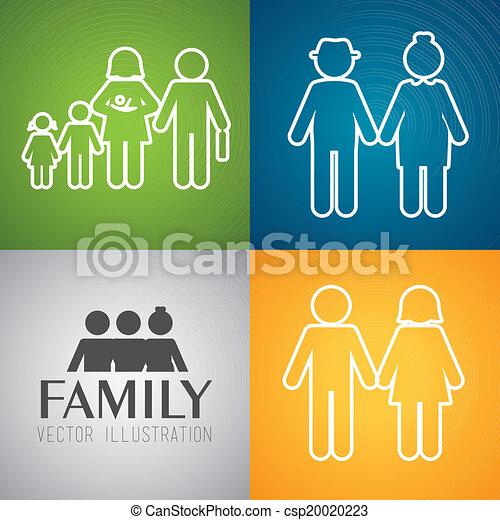 People design - csp20020223