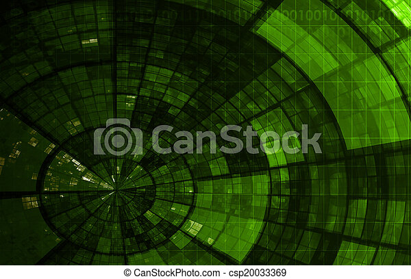 Network Security - csp20033369