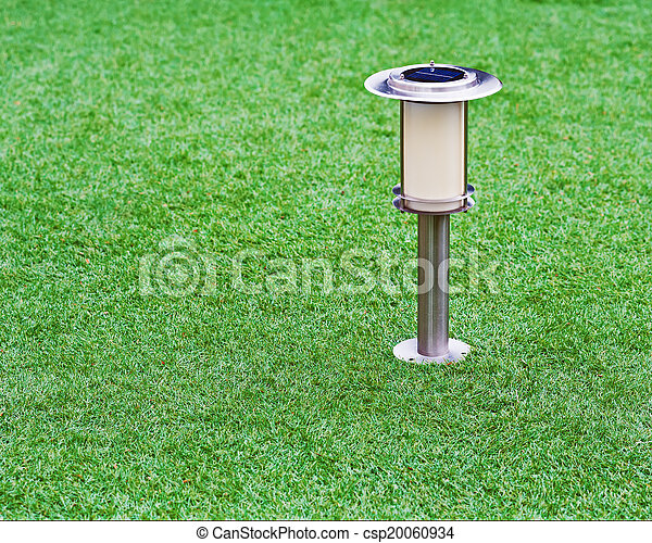 Photos de solaire propuls lampe jardin fond solaire propuls csp20060934 recherchez for Lampe solaire jardin aulnay sous bois