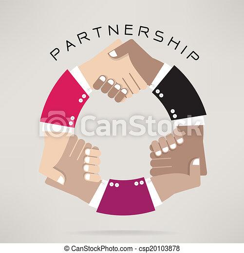 partnerschaft suchen Braunschweig