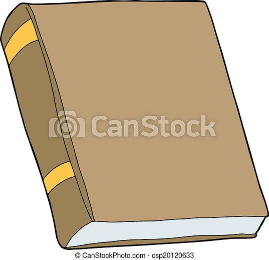 Dibujar un libro cerrado  Imagui