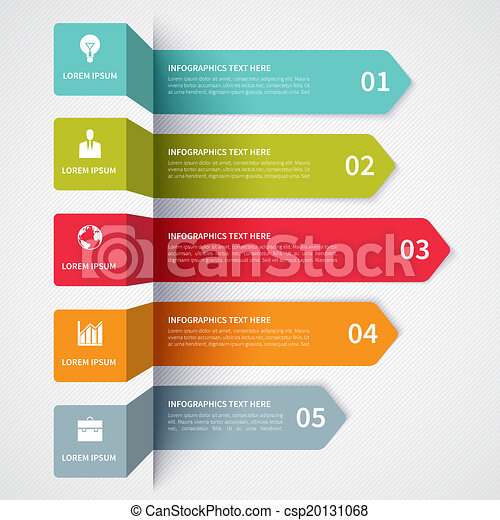 Banner Design Templates Ppt